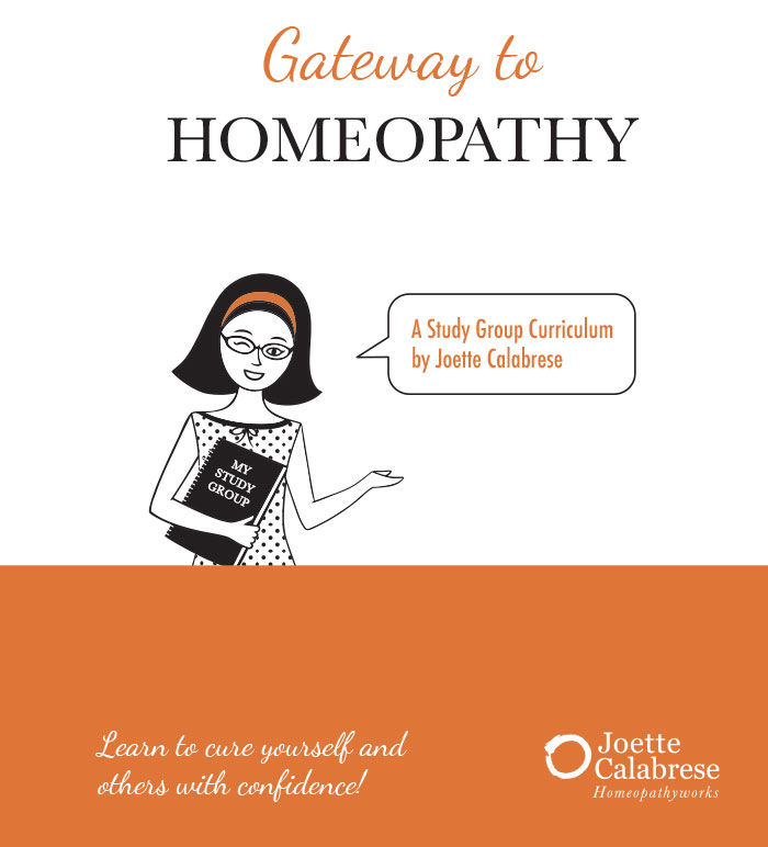 Joettes-Gateway-to-Homeopathy-Syllabus-1