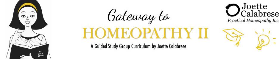 studygroups.joettecalabrese.com